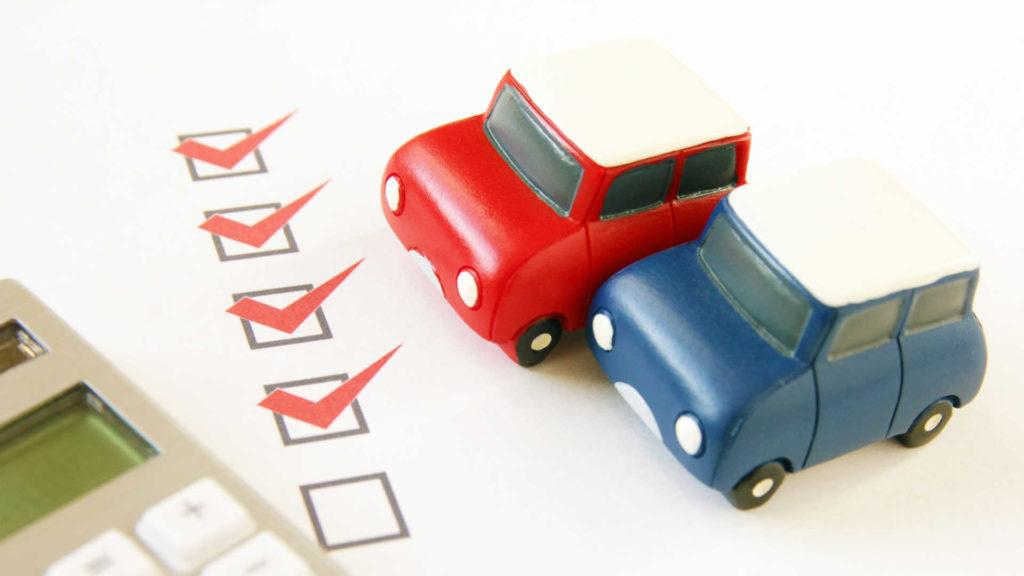 新車納車時に確認するべきポイント!納車後のトラブル予防に!